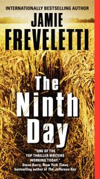 the-ninth-day
