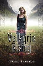 valkyrie-rising