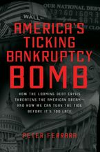 americas-ticking-bankruptcy-bomb