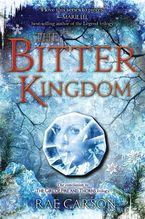 the-bitter-kingdom