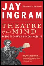 theatre-of-the-mind