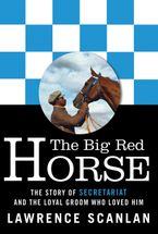 the-big-red-horse