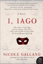 i-iago