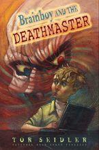 brainboy-and-the-deathmaster