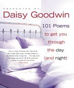 101-poems-to-get-you-through-the-day-and-night