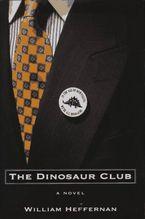the-dinosaur-club