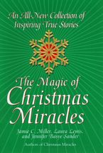 the-magic-of-christmas-miracles