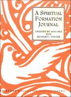 a-spiritual-formation-journal
