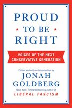 proud-to-be-right