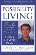possibility-living