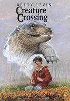 creature-crossing