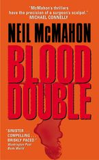 blood-double