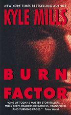 burn-factor