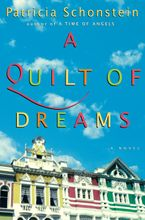 a-quilt-of-dreams