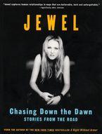 chasing-down-the-dawn