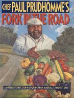 chef-paul-prudhommes-fork-in-the-road