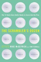 the-scramblers-dozen