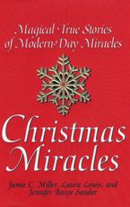 christmas-miracles