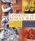 cooking-the-roman-way