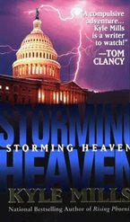 storming-heaven