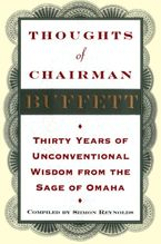 thoughts-of-chairman-buffett