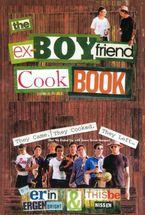 the-ex-boyfriend-cookbook