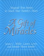 a-gift-of-miracles