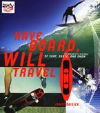 have-board-will-travel