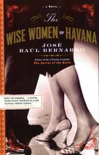the-wise-women-of-havana