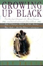growing-up-black