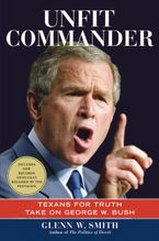unfit-commander