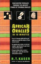 african-oracles-in-10-mi