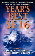 years-best-sf-16