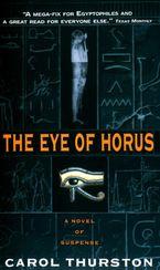 the-eye-of-horus