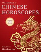 the-handbook-of-chinese-horoscopes-7e