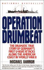 operation-drumbeat