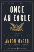 once-an-eagle