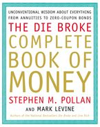 die-broke-complete-book-of-money