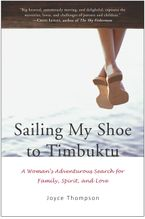 sailing-my-shoe-to-timbuktu