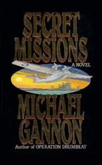 secret-missions