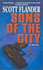 sons-of-the-city