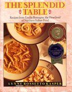 the-splendid-table