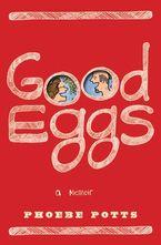 good-eggs