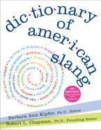 dictionary-of-american-slang-4e