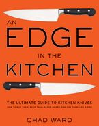 an-edge-in-the-kitchen