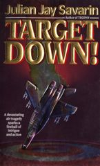 target-down