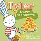 tyler-makes-spaghetti