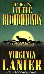ten-little-bloodhounds