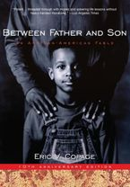 between-father-and-son
