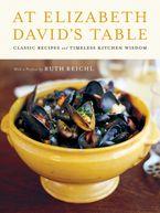 at-elizabeth-davids-table